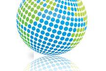 MakeaWebsiteNow.com Brand / Here's everything related to MakeaWebsiteNow.com brand such as logo, banner, etc.