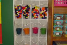 Classroom: Behavior / by Kaylyn Pratka