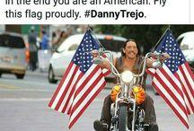 Dany Treyo