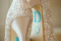 Wedding Day style / Social media #tagging #wedding #kombi #combi #weddingcar  #love #bride #groom #sydney #kombiweddin #vws4life #volkswagen #vw #camper #vintage #retro #surf #campervan #vwbus #hippie #vwcamper #kombicelebrations.com.au  Event styling #wedding #kombi #weddingcar  #love #bride #groom #vintage #campervan  #vwcamper #kombicelebrations.com.au #eventinspiration #weddinginspiration #styling #weddingstyle