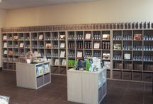 Delicitaly Store / News from Delicitaly Store in Spring, TX  -  Come visit us at 9305 Spring Cypress Rd -