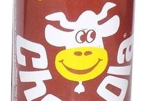 Cows / by Dixie Cochran