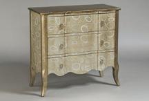 Furniture / by Kathy Beck   Aka... Just faux Fun