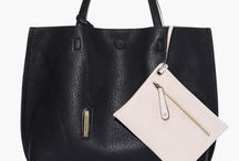 Purse & Bag