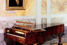 música clássica  / classical music
