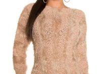 Megztiniai moteriski / Megztiniai moteriski,megztiniai moterims, megztiniai, moteriški megztiniai, megztiniai internetu moterims, megztiniai internetu, moteriški megztiniai internetu, moteriški megztiniai pigiau. O daugiau rasite čia: https://drabuziuoaze.lt/drabuziai-moterims/megztiniai #drabuziuoaze #megztiniai #megztinis #megztiniaiinternetu #megztukas #megztukai #moterims #drabuziai #rubai