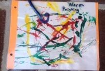 Kindergarten - Worms