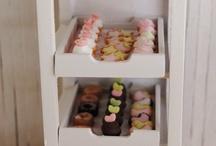 donut dream