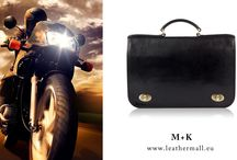 -20% Leather Bags