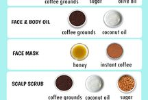 Face care DIY - tested :)
