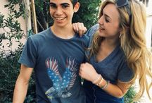 best couples:)