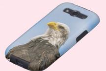 iPhone 4/4s/5 & Samsung Galaxy S3 case