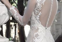 wedding beautiful dresses