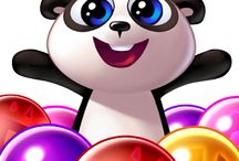 Panda Pop Mod Apk 4.6.010 Mod Money