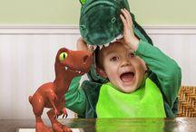 STABILO 3D Colors app for kids