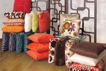 Tendencias 2012 / Estas fueron algunas de las tendencias que marcaron el 2012, en cuanto a decoración de interiores.   Salas, recamaras, sofás, oficinas...