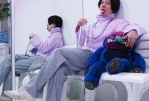 CUSTOMER's 1 WEEK COORDINATE Feat. KOJI KOJI / https://www.facebook.com/media/set/?set=a.1048819981815036.1073742397.281585118538530&type=1