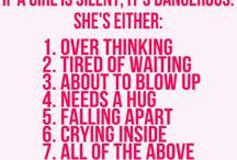 Things <3