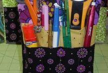 sewing ideas / by Debra Esper