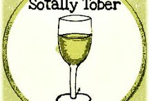 Whine a Little, Wine a Lot / All things wine