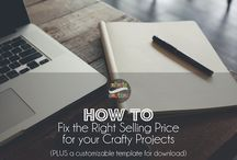 How To   Crafts