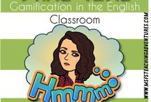 Ms. Fuller's Teaching Adventures Blog Posts