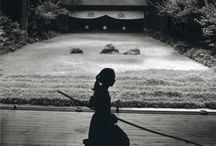 弓道 Japanese archery / by Takamasa Shirai