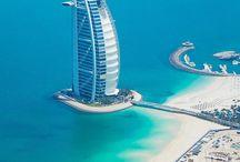 Dubai ♥