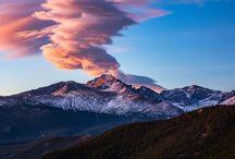 wulkany,volcanoes