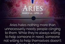 ❈ Astrologie ❈
