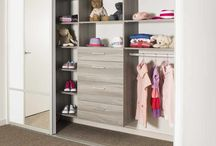 Traditional style / Traditional style wardrobes, New Zealand