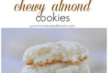 Other Recipes / Recipes that are not on http://thescrumptiousblog.com but I would love to try and make!