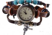 Bayan/Erkek Saat ve Takılar / Bayan Saat Erkek Saat Çocuk Saat Bayan Takı Erkek Takı