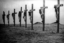 Folkmord