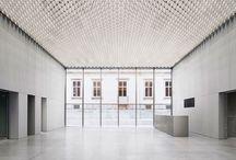 MUSEUM/EXHIBITION