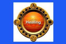 African Spiritualist Healer Kenneth, WhatsApp: +27843769238