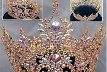 xv crowns