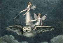 Fiabe | Fairy Tales
