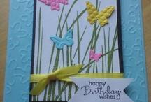 Tavaszi képeslapok