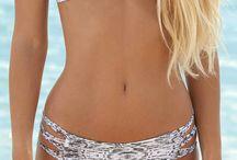 bikini inspo