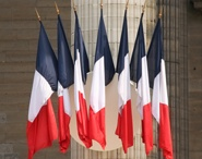 French News- les actualités / News items from France for Sixth Form students