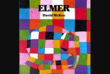 Elmer petite section