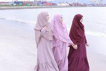 Hijabies
