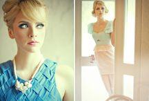 Vivat Veritas Spring 2012 Lookbook