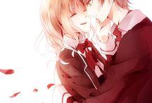 Diabolik Lovers!