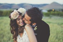 wedding pictures inspiration
