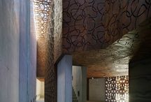 Decoration and Design