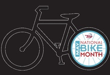 Biking Events / Biking Events, Bike Races, Bike Trends