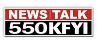 Phoenix radio stations