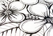 Alisa Burke - Doodle